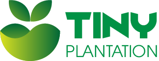 Grow Your Way – www.TinyPlantation.com