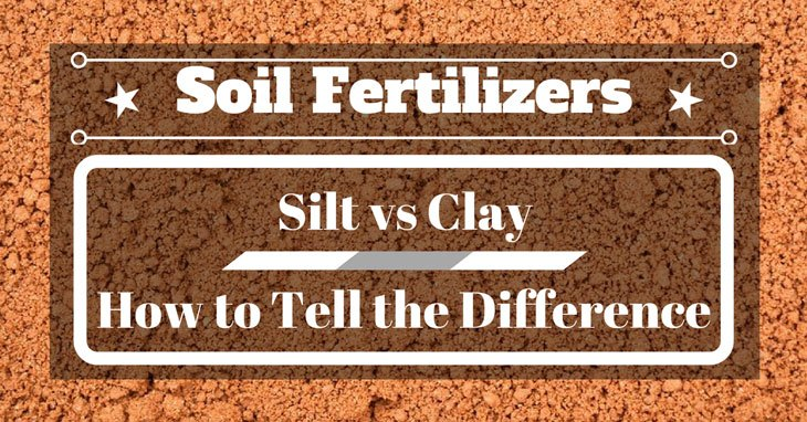silt vs clay