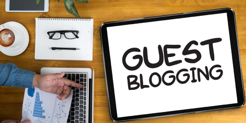 write a guest post for us page