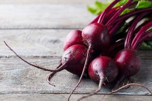 how to prepare beets 001