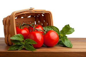 how to ripen tomatoes 001